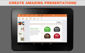 Spreadsheet App For Android Tablet Amazon Com Wps Office Pdf Appstore For Android