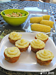 italian meatloaf cupcake recipe mess for less