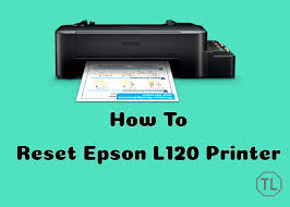 cara resetter l220 how to reset a printer epson l120 all the best printer in 2018