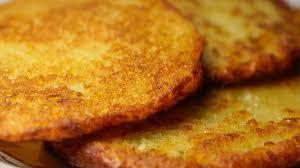 latke mix top 10 potato latke mix posts on