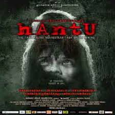 film setan jelangkung 10 film horror nasional terseram dalam 1 dekade part1 written by