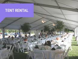 tent rental miami iparty rental miami bounce house rentals for kids birthday party