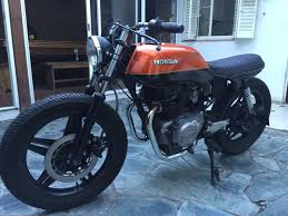 Cb Cycle Barn 71 Best Cb 400 N Custom Images On Pinterest Cafe Racers