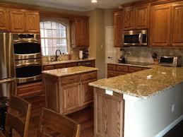 granite countertop b u0026q kitchen cabinet doors glass and tile