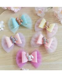 baby girl bows get this amazing shopping deal on easter bows bunny headbands baby