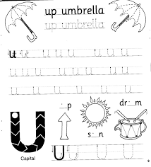collections of jolly phonics printable worksheets bridal catalog