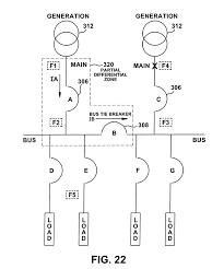 time delay relay symbol wiring diagram components