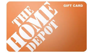 home depot black friday promo code online 1sale online coupon codes daily deals black friday deals