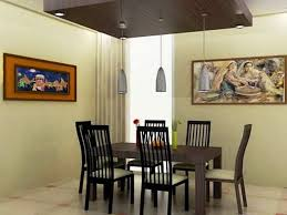 modern home interior design casual dining rooms casual dining