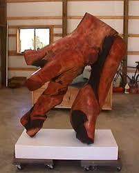 sculpture gallery at biddington s