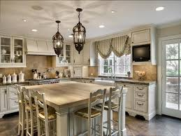 french country kitchen table and chairs mesmerizing decorating country kitchen tables modern table design at