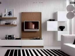 Indian Home Furniture Online Download House Furniture Designs In India Buybrinkhomes Com
