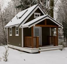 Tiny House On Wheels Plans Free 96 Best Mortgage Free Home Inspiration From Real People Images On