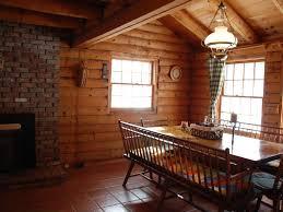 Log Cabin Floors by Fantastic Pet Friendly Log Cabin Close Homeaway Wardsboro