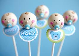 baby shower cake pop tutorial 7819698416 fe0d9c3830 o baby