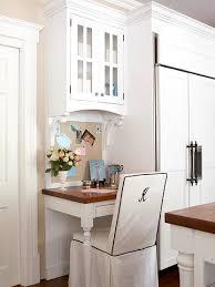 desk in kitchen ideas amazing kitchen desk area ideas desk in kitchen zitzat interiorvues