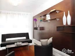 chambre a louer strasbourg location strasbourg dans un condo pour vos vacances avec iha