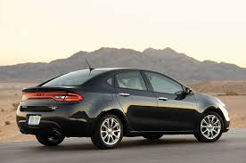 2023 dodge dart 2013 dodge dart sxt rallye 4dr sedan specs and prices