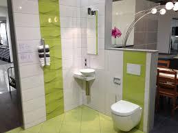 badezimmer hinreißend bad fliesen anthrazit weiß ideen stadtvilla