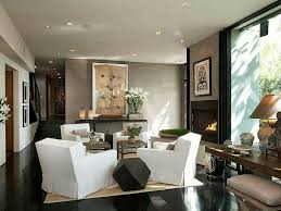 Contemporary Home Decorating 553 Best Home Sweet Home Images On Pinterest Living Room Ideas