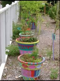 Ideas For School Gardens Garden Design Agreeable Ideas For School Gardens On Design Home