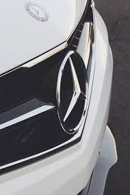 mercedes car emblem mercedes cars mercedes and cars