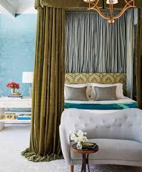 Nascar Bedroom Furniture by The Slow Lane Jimmie Johnson U0027s Charlotte Home U2013 Garden U0026 Gun