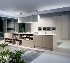 764 best kitchens contemporary images on pinterest modern