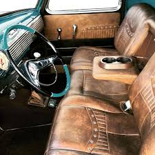 best 25 vintage trucks ideas on pinterest gmc pickup trucks