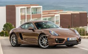 porsche cayman s 2013 price 2014 porsche cayman s review car reviews