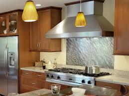 steel backsplash kitchen exquisite ideas stainless steel backsplash stove splendid