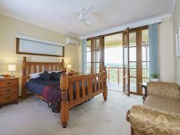 Bedroom Furniture Loganholme 29 Sambit Street Tanah Merah Qld 4128 Sale U0026 Rental History