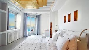 King Size Bed Hotel Cavo Tagoo Luxury Mykonos Hotel 5 Star Design Hotel Cavotagoo