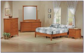 Wood Bed Frames And Headboards by Wood Bed Frame Queen No Headboard Headboard Home Decorating