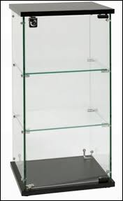Wall Mounted Display Cabinets With Glass Doors Furniture Wall Mounted Display Cabinets With Glass Doors