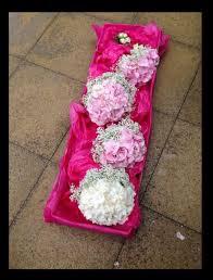 Wedding Flowers Essex Prices Wedding Flowers Romford Brewery Flowers Romford