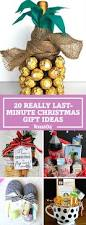 last minute christmas gifts retailers with last minute shipping