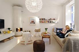 brilliant chandelier lights for small living room beautiful