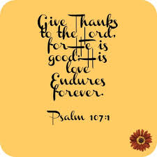 Quotes For Thanksgiving Quotes About Thanksgiving Christian 27 Quotes