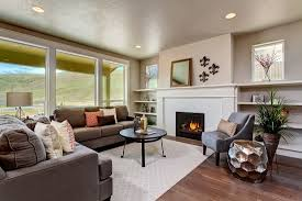category boise east valley new homes in east boise id