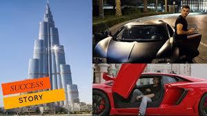 Home Design Story Videos Saygin Yalcin Dubai Billionaire Life Story House Cars And