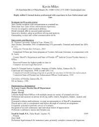 Police Resume Samples by Police Promotion Resume Sample Http Wwwfreeresumesnet Resume