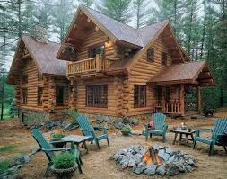 cabin styles 25 best log cabins ideas on log cabin homes cabin