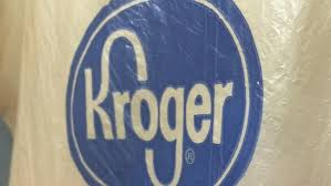 kroger hiring for 160 positions at new u0027marketplace u0027 store in