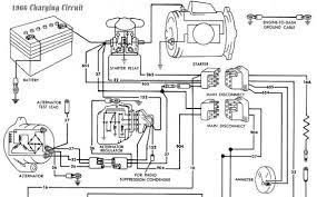 1965 mustang wiring harness 1966 mustang wiring diagram manual wiring diagram