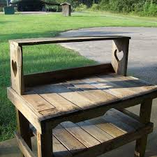 Outdoor Furniture Made From Recycled Materials by 380 Best Diy Pallets Images On Pinterest Pallet Ideas Diy And Wood