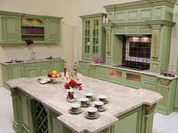 country kitchen cabinets ideas country kitchen green cabinets ideas smith design country