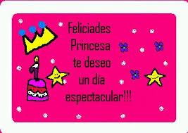 imagenes que digan feliz cumpleaños mi reina banco de imagenes y fotos gratis feliz cumpleaños hija