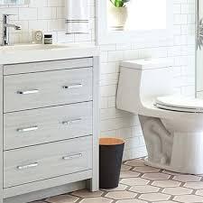 bathroom vanity mirrors home depot frameless bathroom mirrors bath the home depot mirrored bathroom