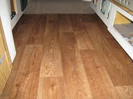 flooring menards vinyl flooring menards vinyl plank flooring